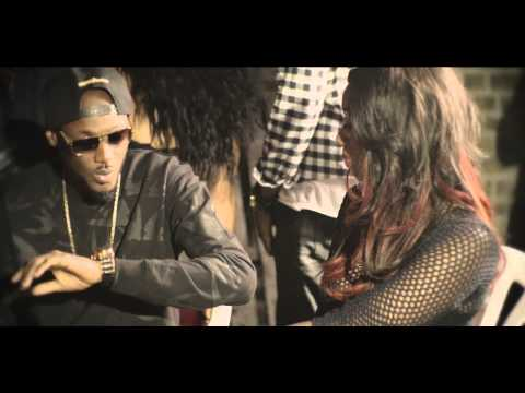 VIDEO 2Face Idibia Nfana Ibaga Remix