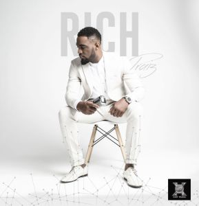 Praiz-Rich-Album-Art-Front1.jpg