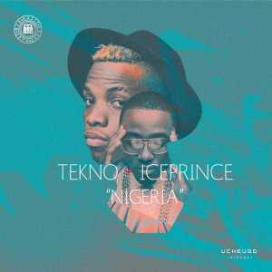tmp_Tekno-x-Ice-Prince524773036