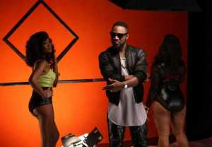 tmp_Praiz-Shoots-Sisi-video-featuring-Wizkid-8ft-700x4861820730976